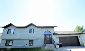 304 Garfield Street SW, Warroad, MN 56763