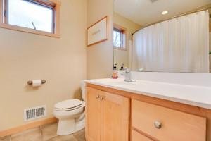 13140 Hadley Circle N, White Bear Lake, MN 55110