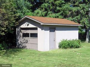 1110 Greenhill Drive, Thief River Falls, MN 56701