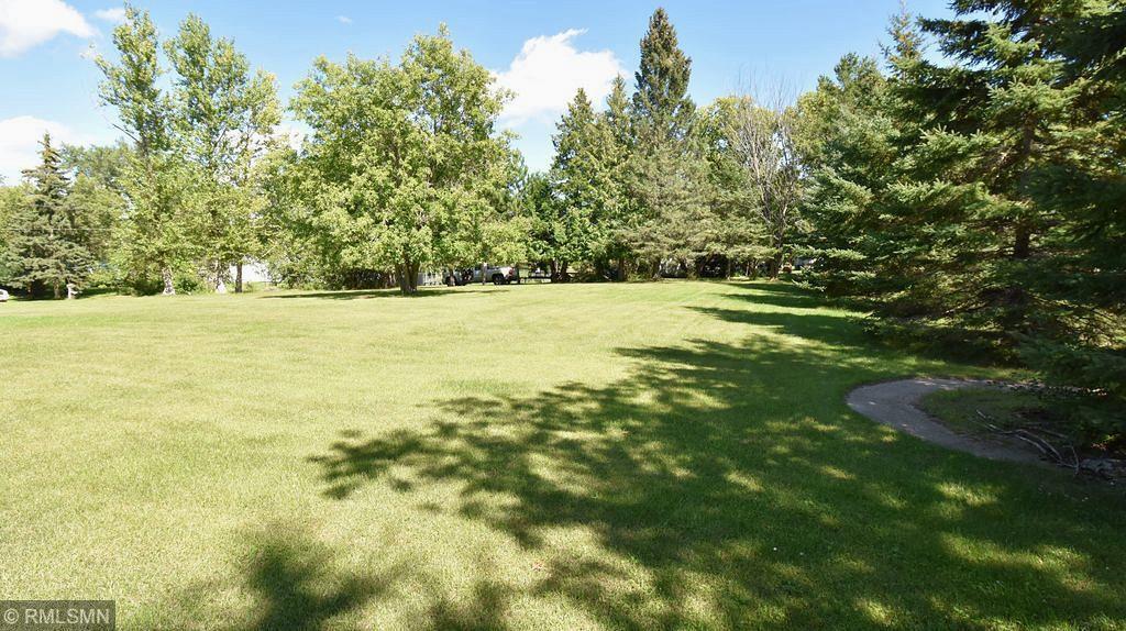 704 Heartland St, Park Rapids, MN 56470