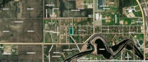 n/a Hawthorne Avenue NW, Warroad, MN 56763