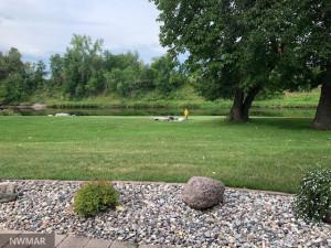 14253 Riverbend Trail, Thief River Falls, MN 56701