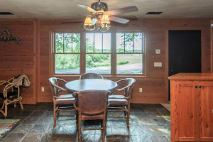 8624 County Road 1 SW, Pequot Lakes, MN 56472