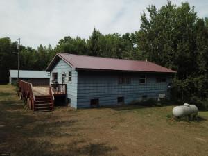 67917 Kirkwood Drive, Warroad, MN 56763