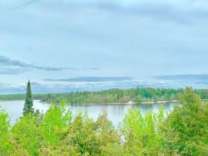 TBD Oak Island, Oak Island, MN 56741
