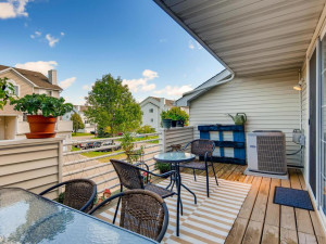 14534 Lockslie Trail Savage MN-025-023-Balcony-MLS_Size