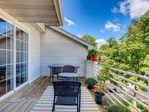 14534 Lockslie Trail Savage MN-023-024-Balcony-MLS_Size