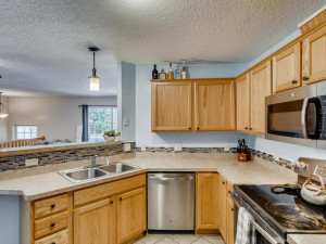 14534 Lockslie Trail Savage MN-011-011-Kitchen-MLS_Size