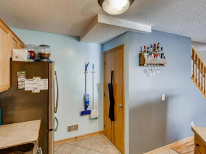 14534 Lockslie Trail Savage MN-010-015-Kitchen-MLS_Size