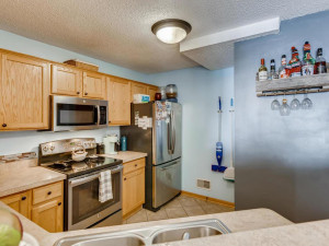 14534 Lockslie Trail Savage MN-009-008-Kitchen-MLS_Size