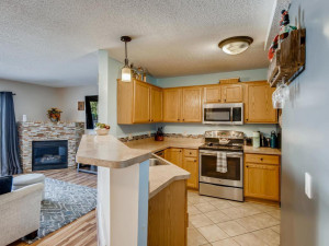 14534 Lockslie Trail Savage MN-008-009-Kitchen-MLS_Size