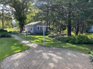 514 Water Avenue N, Saint Hilaire, MN 56754