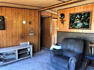 805 Memorial Drive, International Falls, MN 56649