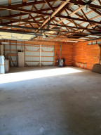 7382 Becker Drive NW, Williams, MN 56686