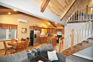 110 Cedar Court, Warroad, MN 56763