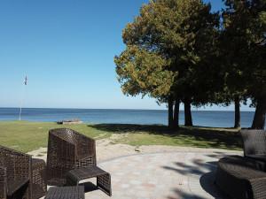 6408 Birch Beach Drive NW, Williams, MN 56686
