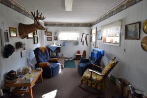 43995 Moose River Road NW, Grygla, MN 56727