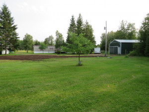 29931 Todroff Road NW, Grygla, MN 56727