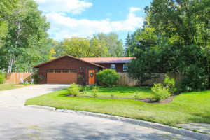 1206 Edgewood Drive, Thief River Falls, MN 56701