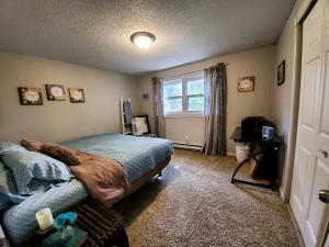 1206 Edgewood Drive, Thief River Falls, MN 56701