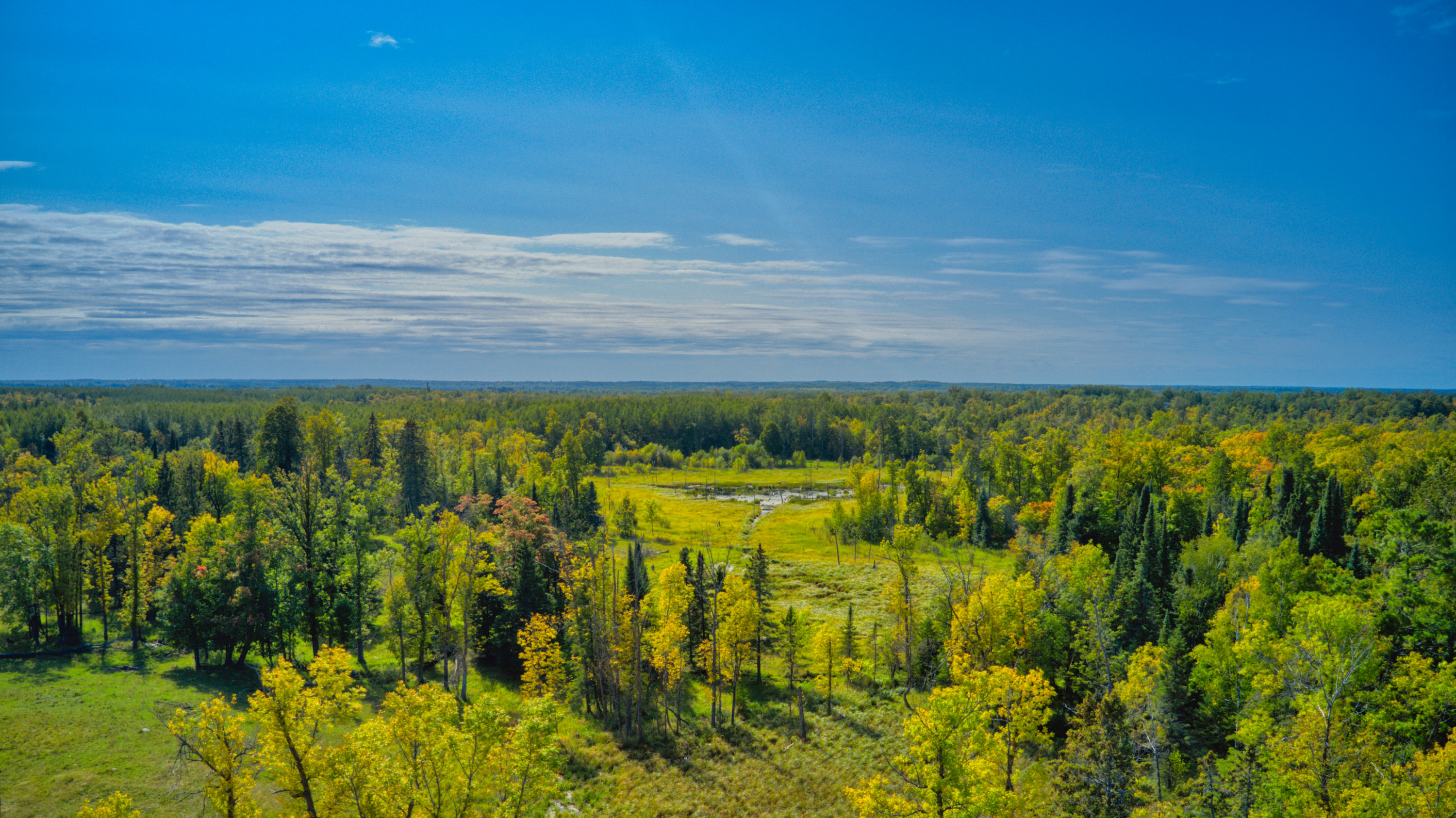 TBD Great Divide Rd NW, Puposky, MN 56667