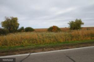 TBD Taylor Road, Warroad, MN 56763