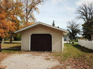 612 Lake Street NE, Warroad, MN 56763
