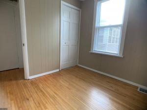436 Brainerd Avenue, Saint Paul, MN 55130