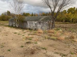 233 Railroad Avenue E, Blackduck, MN 56630