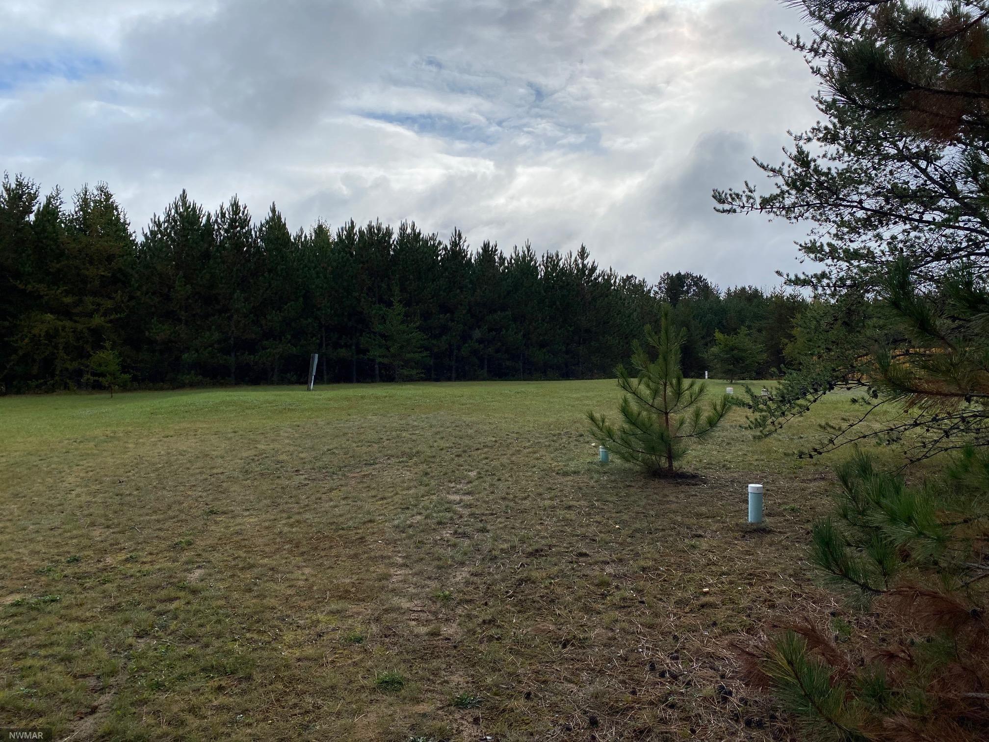 9373 Ginger Lane NW, Bemidji, MN 56601
