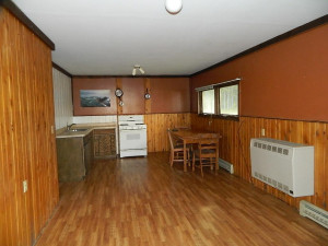 7536 County Road 13, Big Falls, MN 56627