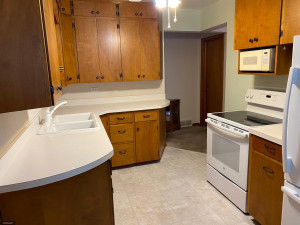 237 Merriam Avenue N, Thief River Falls, MN 56701