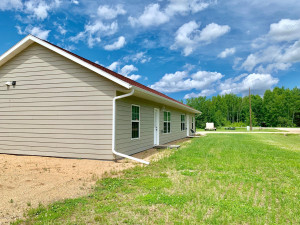 1315 22nd Avenue NW, Baudette, MN 56623