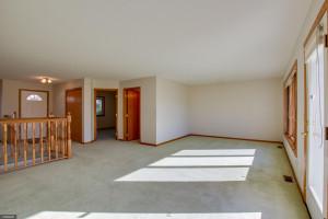 3115 Blue Spruce Lane NW, Bemidji, MN 56601