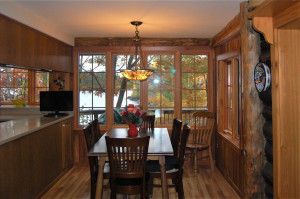 1898 Town Road 274, International Falls, MN 56649