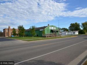 410 Pleasant Avenue S, Park Rapids, MN 56470