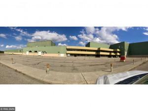 29647 US HWY 2, Bemidji, MN 56601