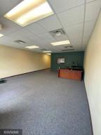 509 Beltrami Avenue NW, Bemidji, MN 56601