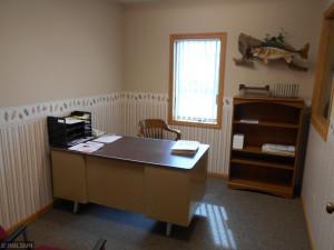 602 East First, Park Rapids, MN 56470