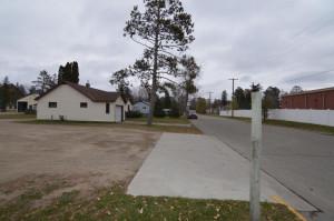 2404 Bemidji Avenue N, Bemidji, MN 56601