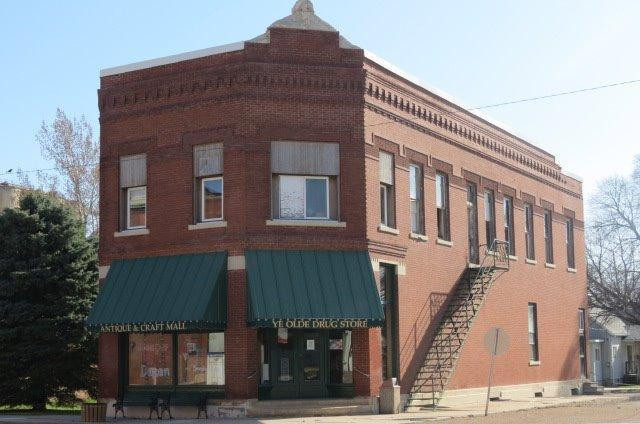 116 Main Street, Williams, IA 50271