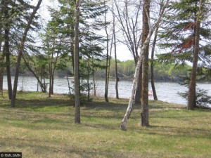 738 Golden Eye Trail NW, Walker, MN 56484