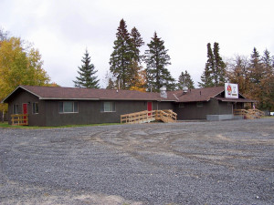 3003 County Road 20, International Falls, MN 56649