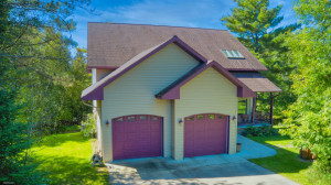 10018 Grayling Lane NE, Bemidji, MN 56601