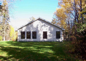 3115 County Road 20, International Falls, MN 56649