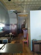 119 S Main Street, Alma, WI 54610