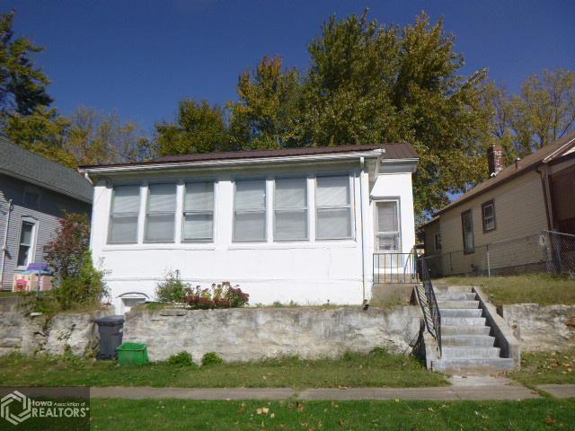 914 North Street, Burlington, IA 52601