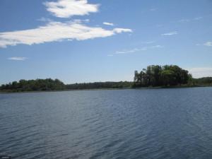 TBD Turtle River Island, Bemidji, MN 56601