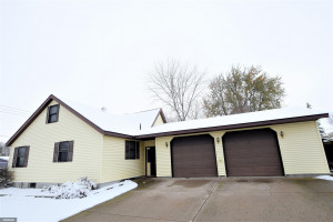 338 Minnesota Avenue N, Greenbush, MN 56726
