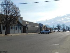 207 4th Street NW, Bemidji, MN 56601